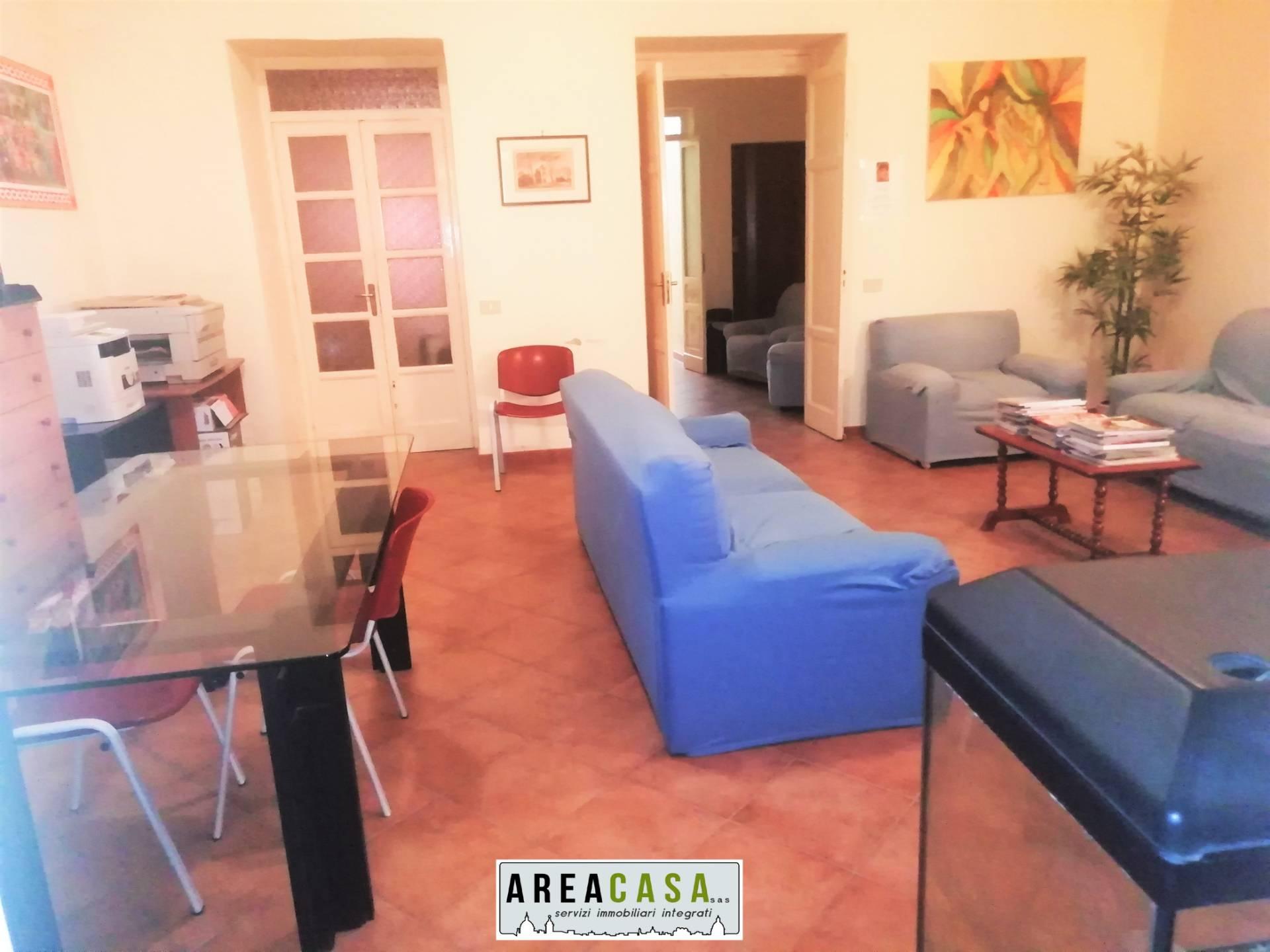 Appartamento in vendita a Capaci, 3 locali, prezzo € 120.000   PortaleAgenzieImmobiliari.it