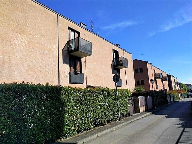 Z0025 Appartamento