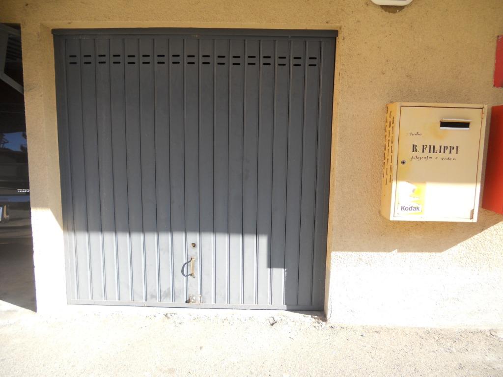 Box / Garage in vendita a Gaglianico, 9999 locali, prezzo € 4.000 | CambioCasa.it