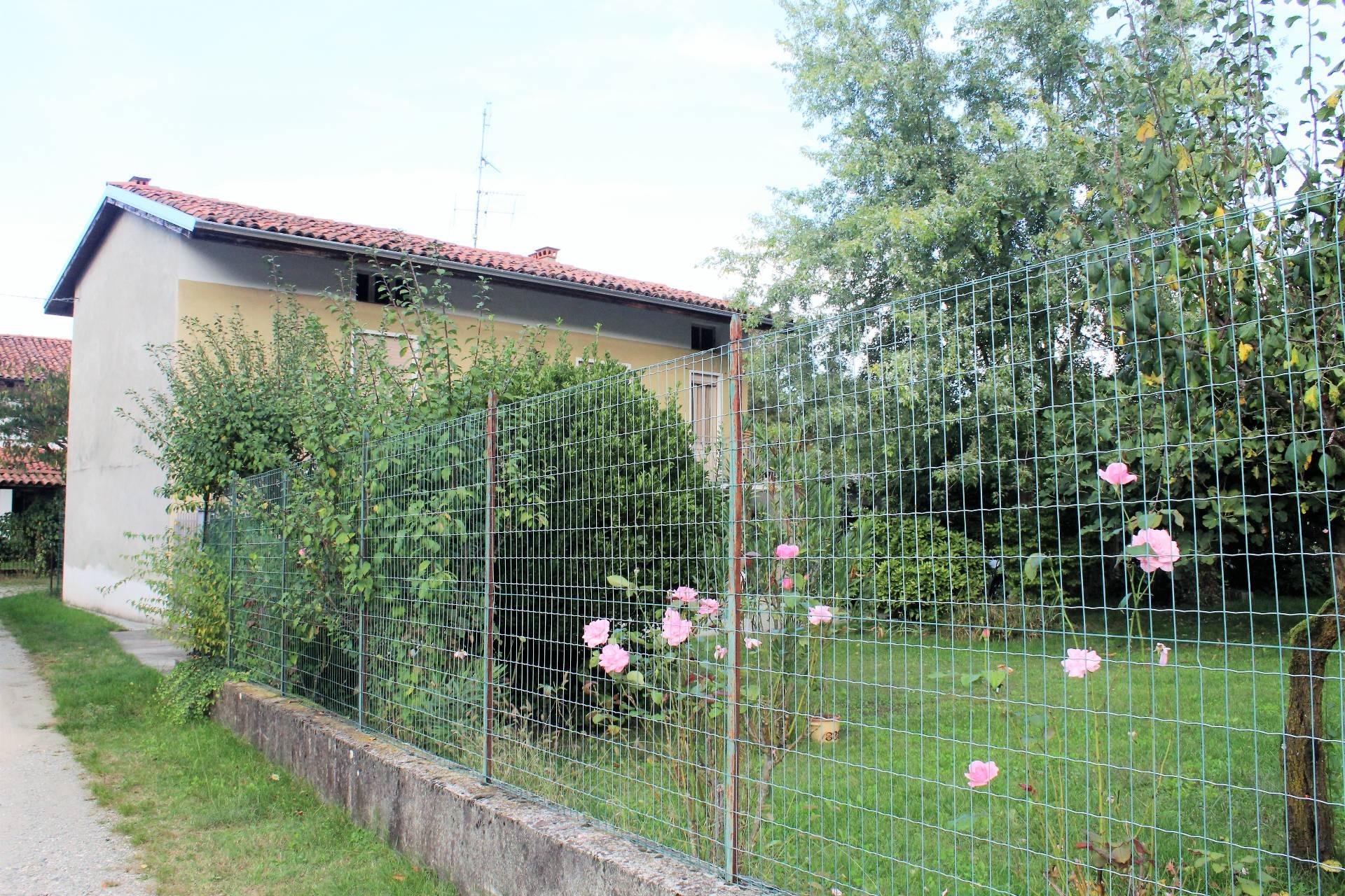 Casa singola in Vendita a Zubiena