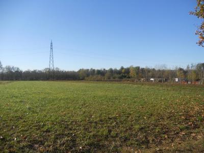 Terreno agricolo in Vendita a Ponderano
