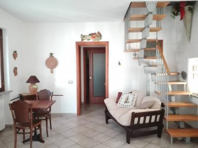 Appartamento in Vendita a Cavaglià