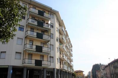 Appartamento in Affitto a Vigliano Biellese