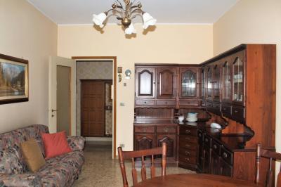 Appartamento in Vendita a Gaglianico