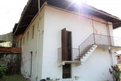 Casa semi-indipendente in Vendita a Soprana