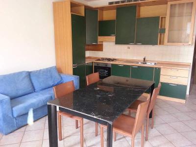 Appartamento in Affitto a Sandigliano