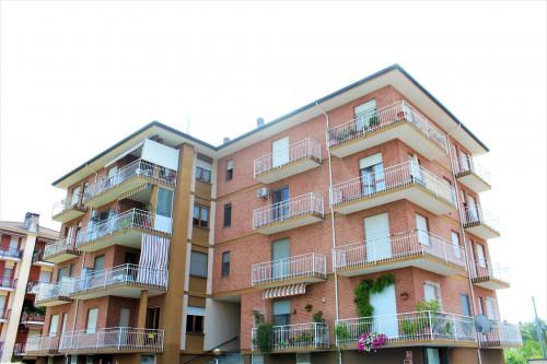 Appartamento in Vendita a Brusnengo