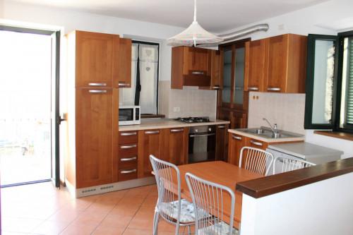 Appartamento in Affitto a Gaglianico
