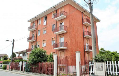 Appartamento in Vendita a Cerrione