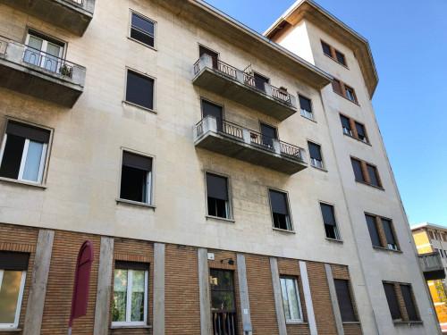 Studio/Ufficio in Affitto a Biella