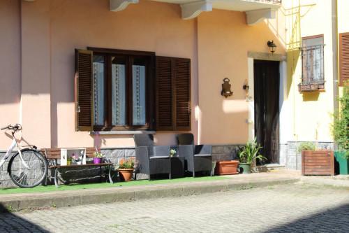 Casa semi-indipendente in Vendita a Candelo