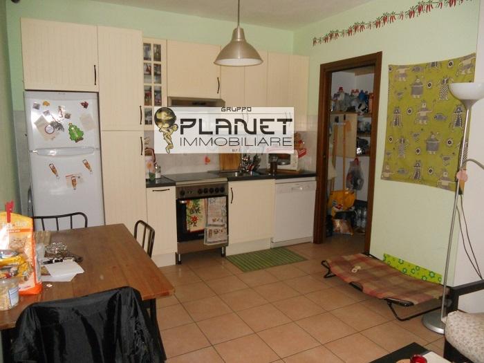 Appartamento in vendita arezzo-AREZZO Arezzo