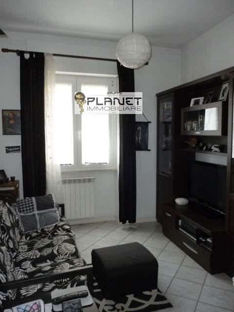 Appartamento in vendita SAN DONATO Arezzo