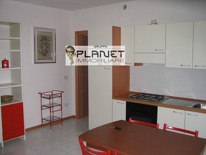Appartamento in vendita Pescaiola-PESCAIOLA Arezzo