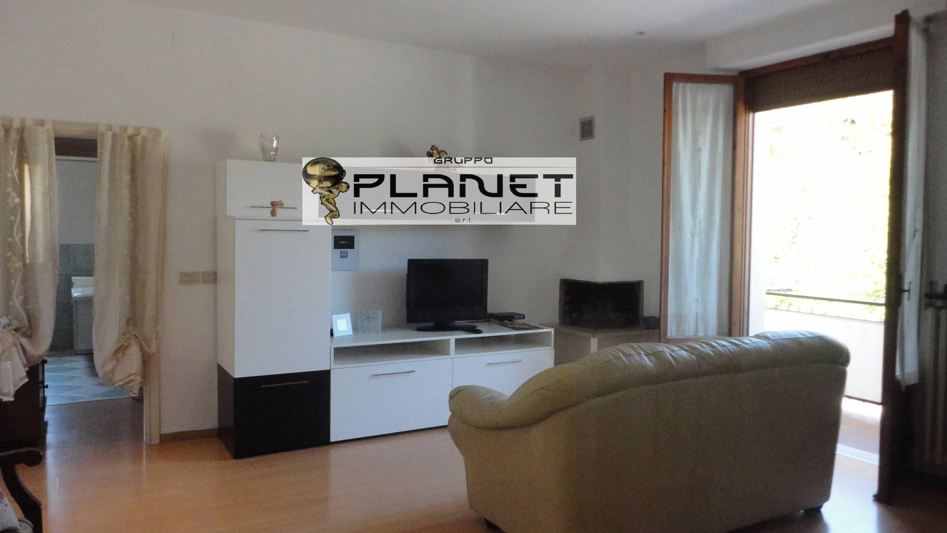Appartamento in vendita Battifolle-Ruscello-Poggiola-san giuliano Arezzo
