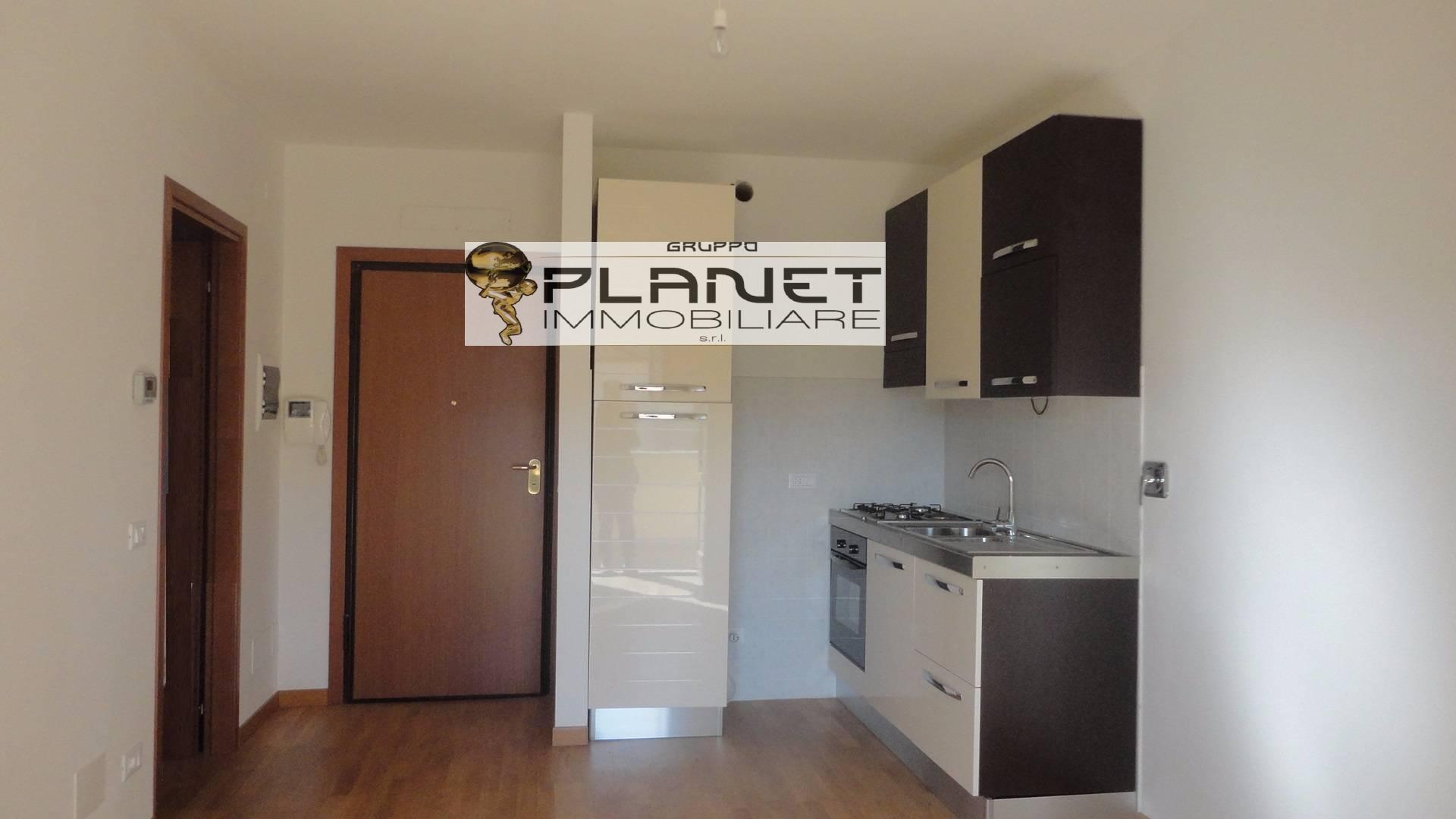 Appartamento in vendita arezzo-garbasso Arezzo