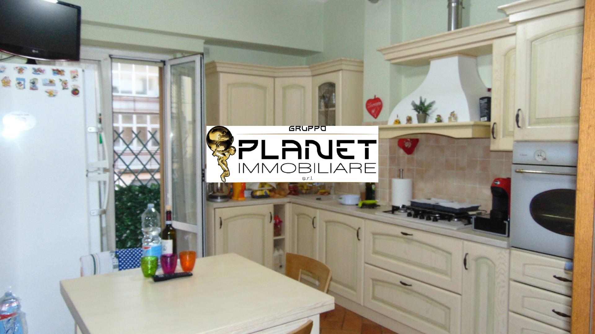 arezzo vendita quart: zona giotto gruppo-planet-immobiliare-s.r.l.