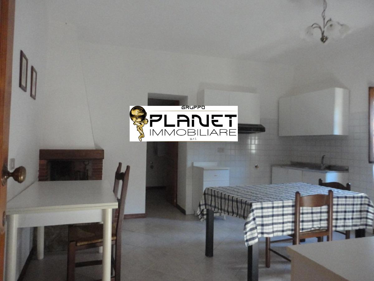 arezzo affitto quart: palazzo del pero gruppo-planet-immobiliare-s.r.l.