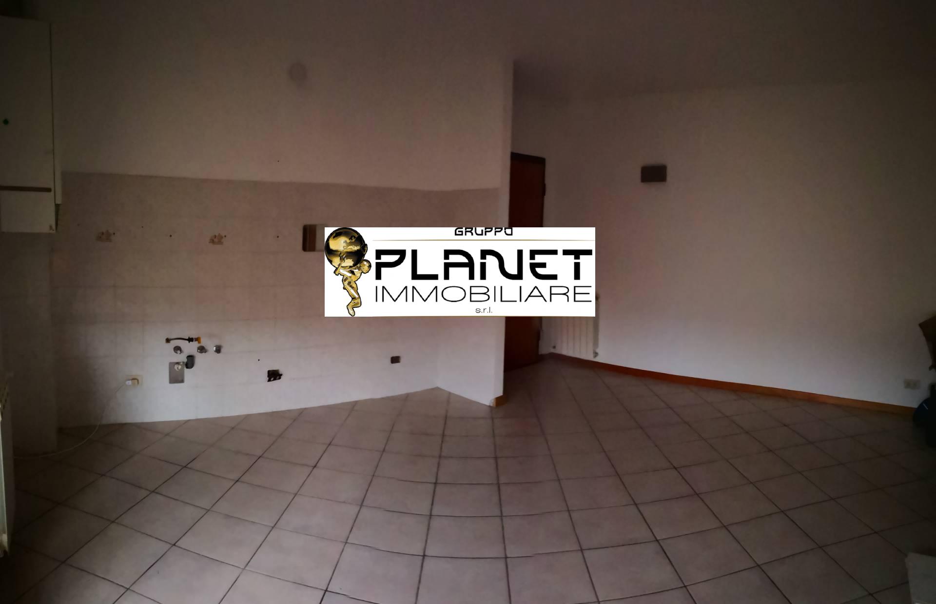 arezzo affitto quart: la marchionna gruppo-planet-immobiliare-s.r.l.