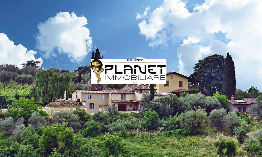 montepulciano vendita quart: montepulciano capoluogo gruppo planet immobiliare s.r.l.
