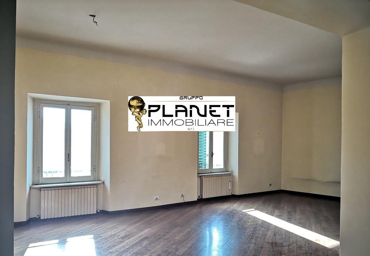 Appartamento in vendita Guido Monaco-GUIDO MONACO Arezzo