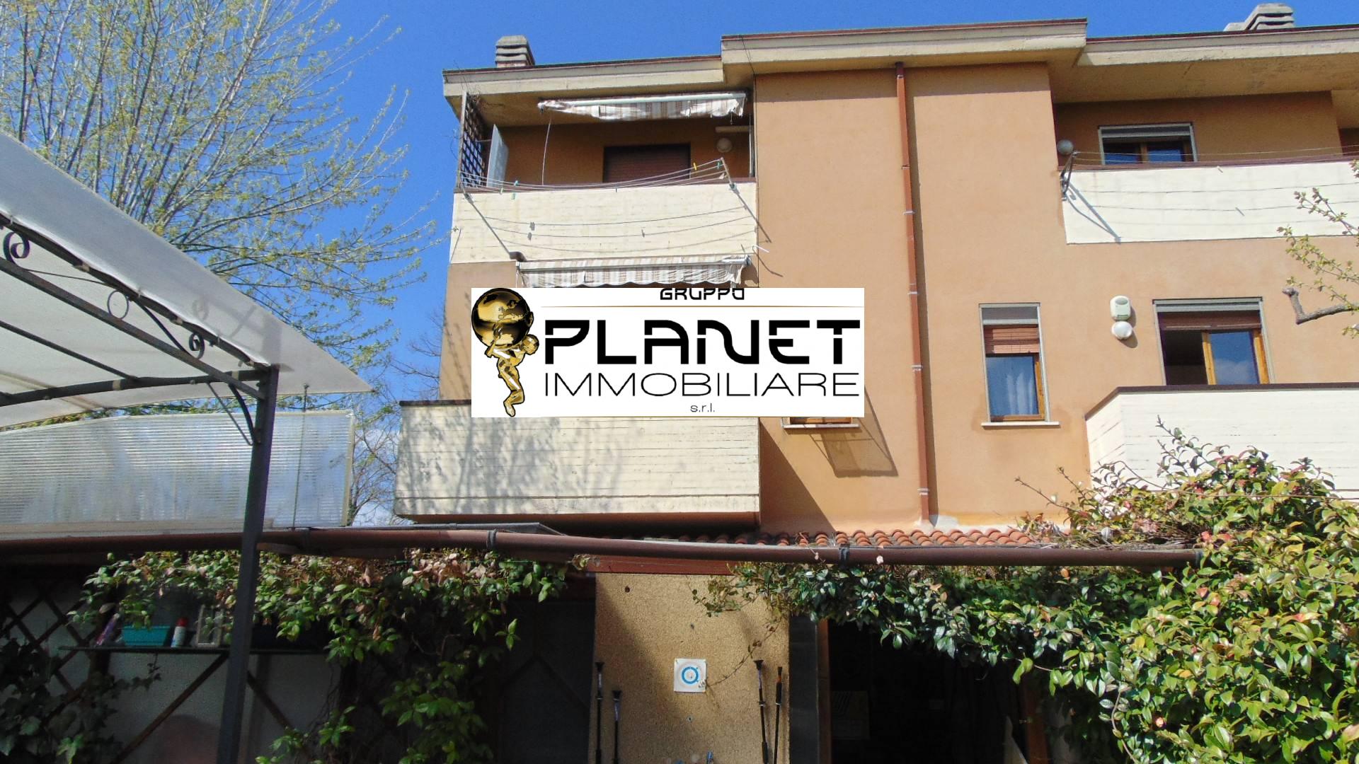 arezzo vendita quart: arezzo gruppo planet immobiliare s.r.l.