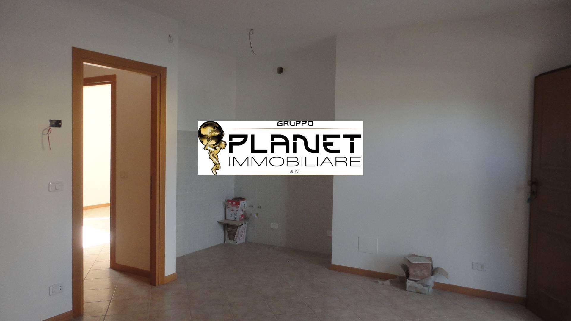 arezzo vendita quart: pratantico-indicatore gruppo-planet-immobiliare-s.r.l.