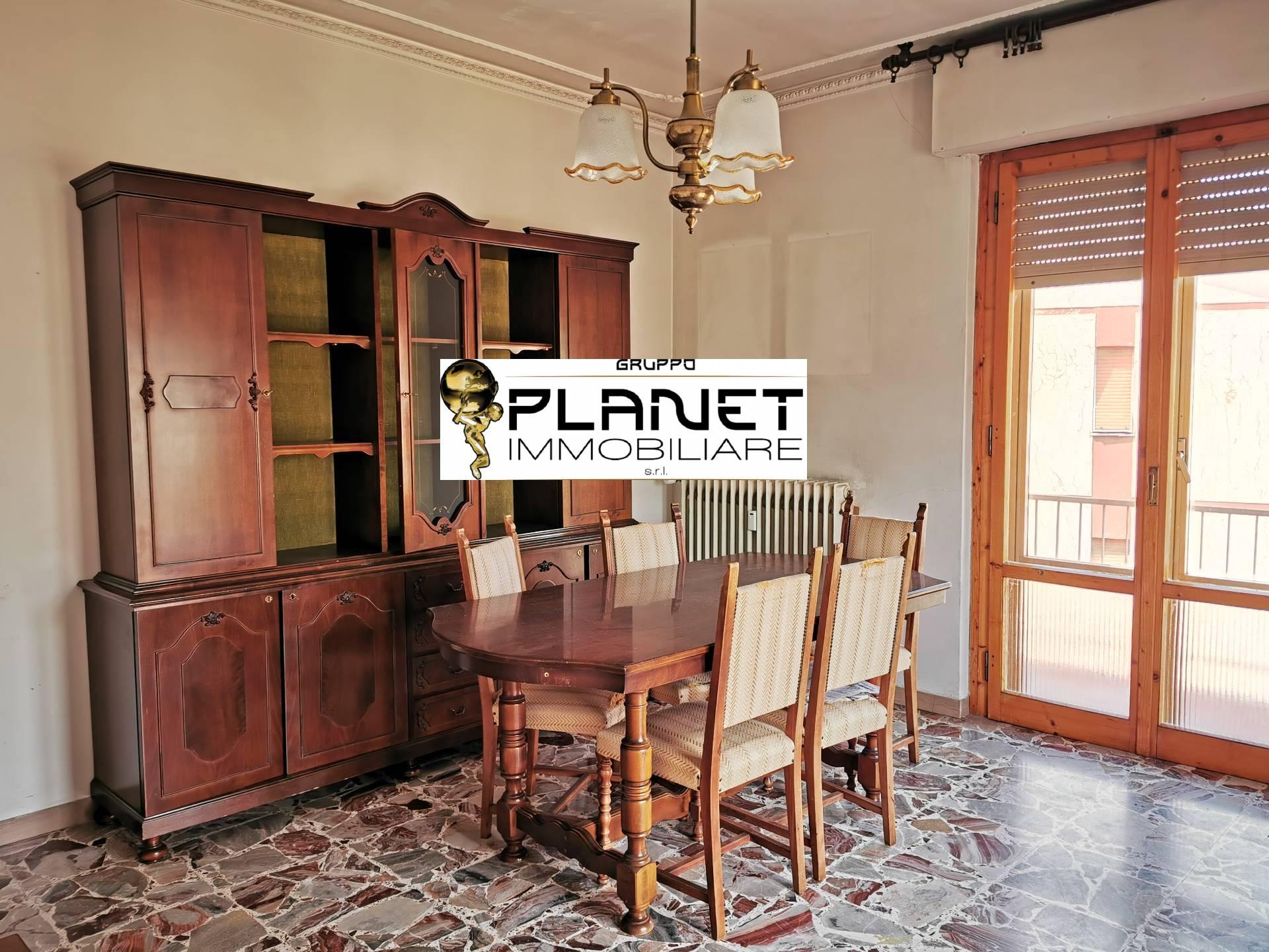 arezzo vendita quart: arezzo gruppo-planet-immobiliare-s.r.l.