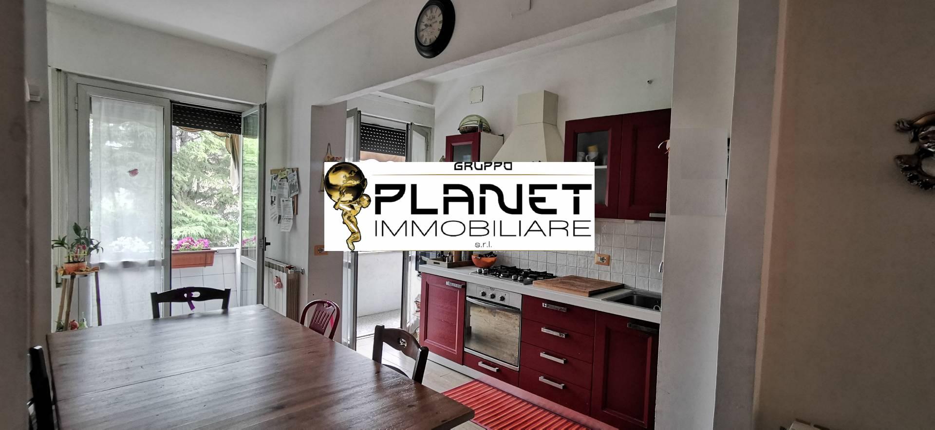 arezzo vendita quart: san leo gruppo-planet-immobiliare-s.r.l.