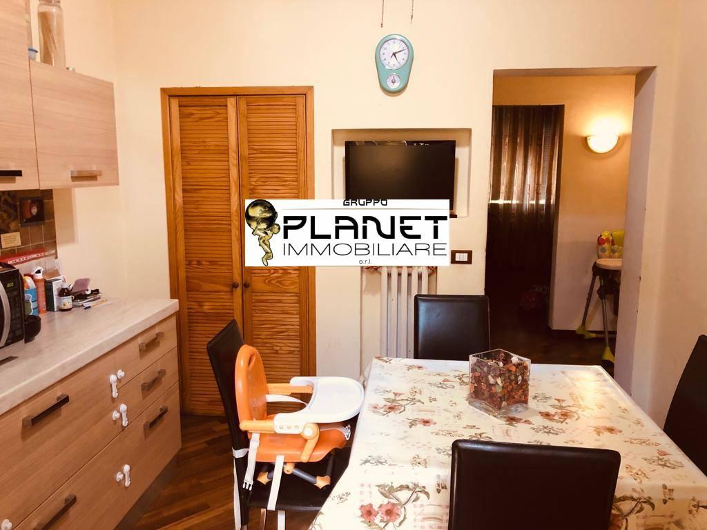 arezzo vendita quart: pescaiola gruppo-planet-immobiliare-s.r.l.