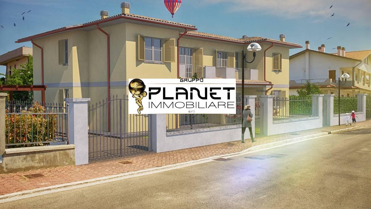 arezzo vendita quart: quarata gruppo planet immobiliare s.r.l.