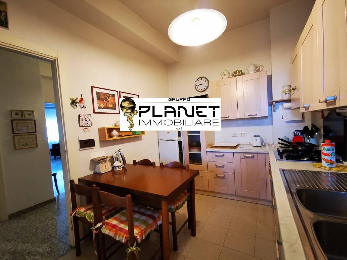 Appartamento in vendita a Arezzo, 3 locali, zona Località: SanClemente, prezzo € 120.000 | PortaleAgenzieImmobiliari.it