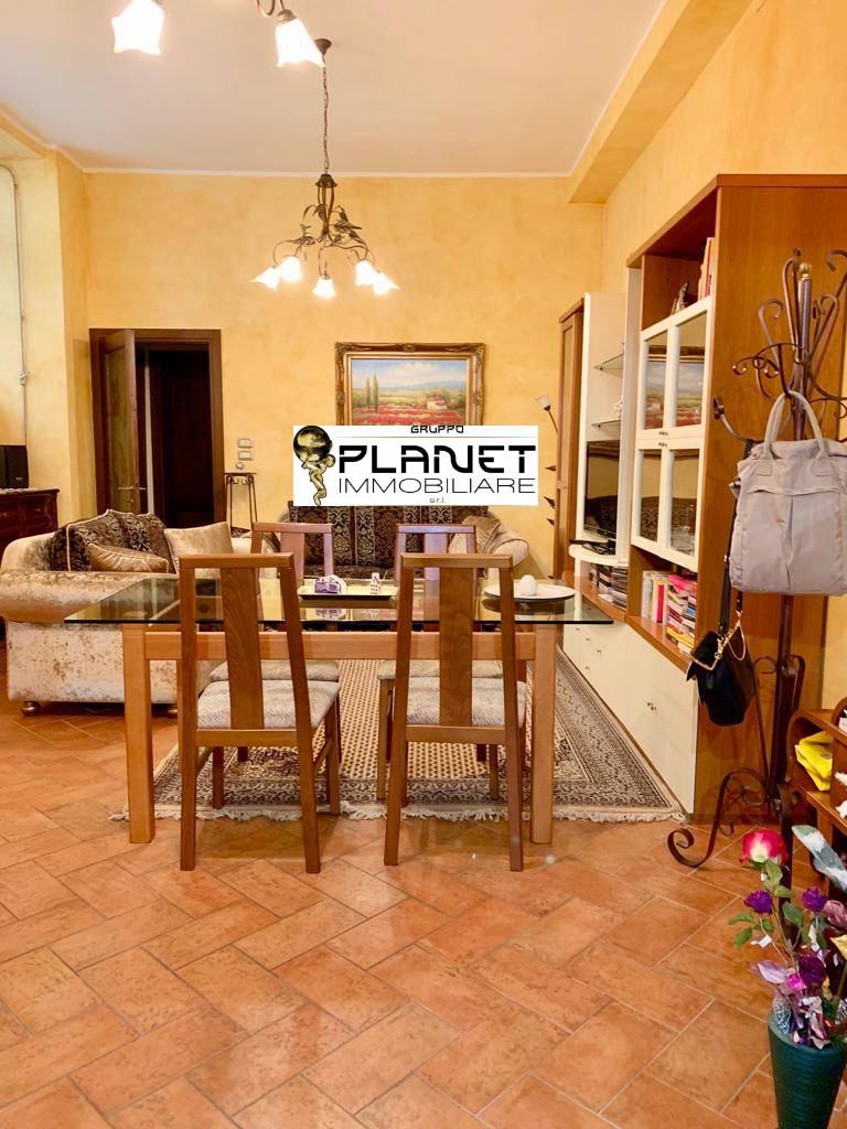 arezzo vendita quart: centro storico gruppo-planet-immobiliare-s.r.l.