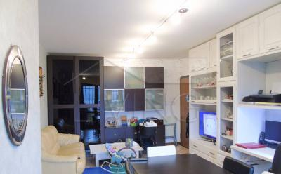Vai alla scheda: Appartamento Vendita Bologna