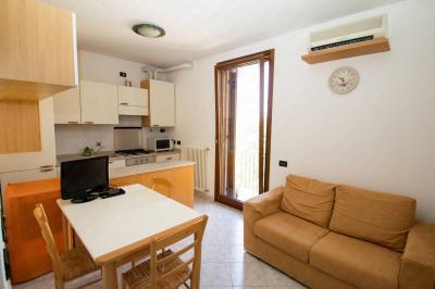 Vai alla scheda: Appartamento Affitto Bergantino