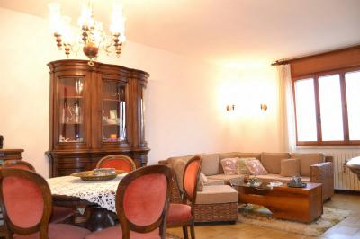Vai alla scheda: Villa singola Vendita Castelmassa