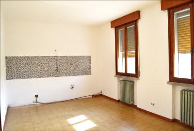 Vai alla scheda: Casa Semindipendente Affitto Castelmassa