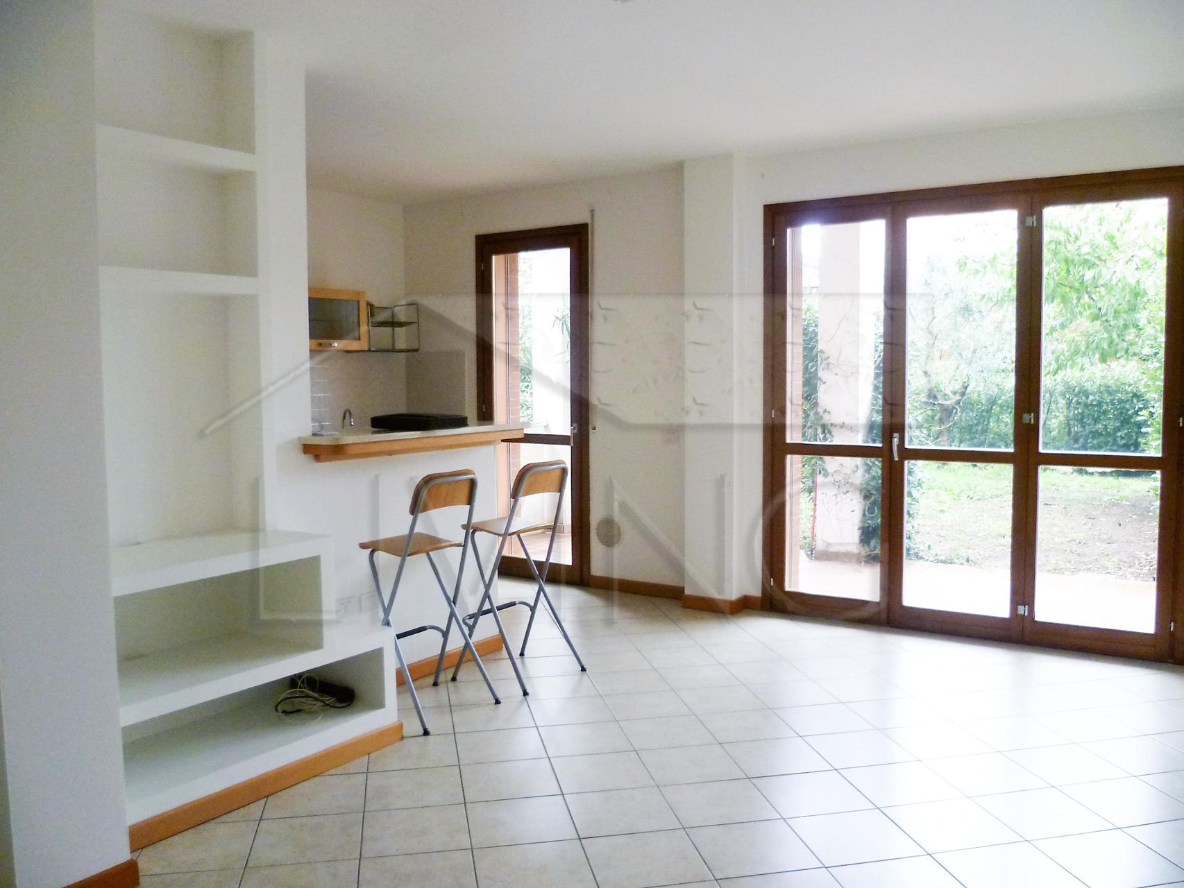 Rif 214 l appartamento in vendita a lonato del garda for Appartamento sinonimo