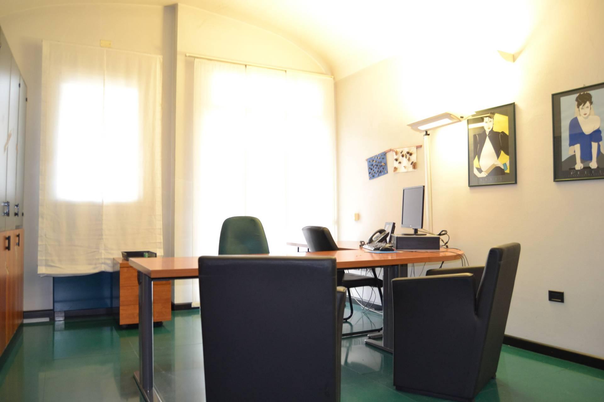 Negozio / Locale in affitto a Castelmassa, 9999 locali, Trattative riservate   PortaleAgenzieImmobiliari.it