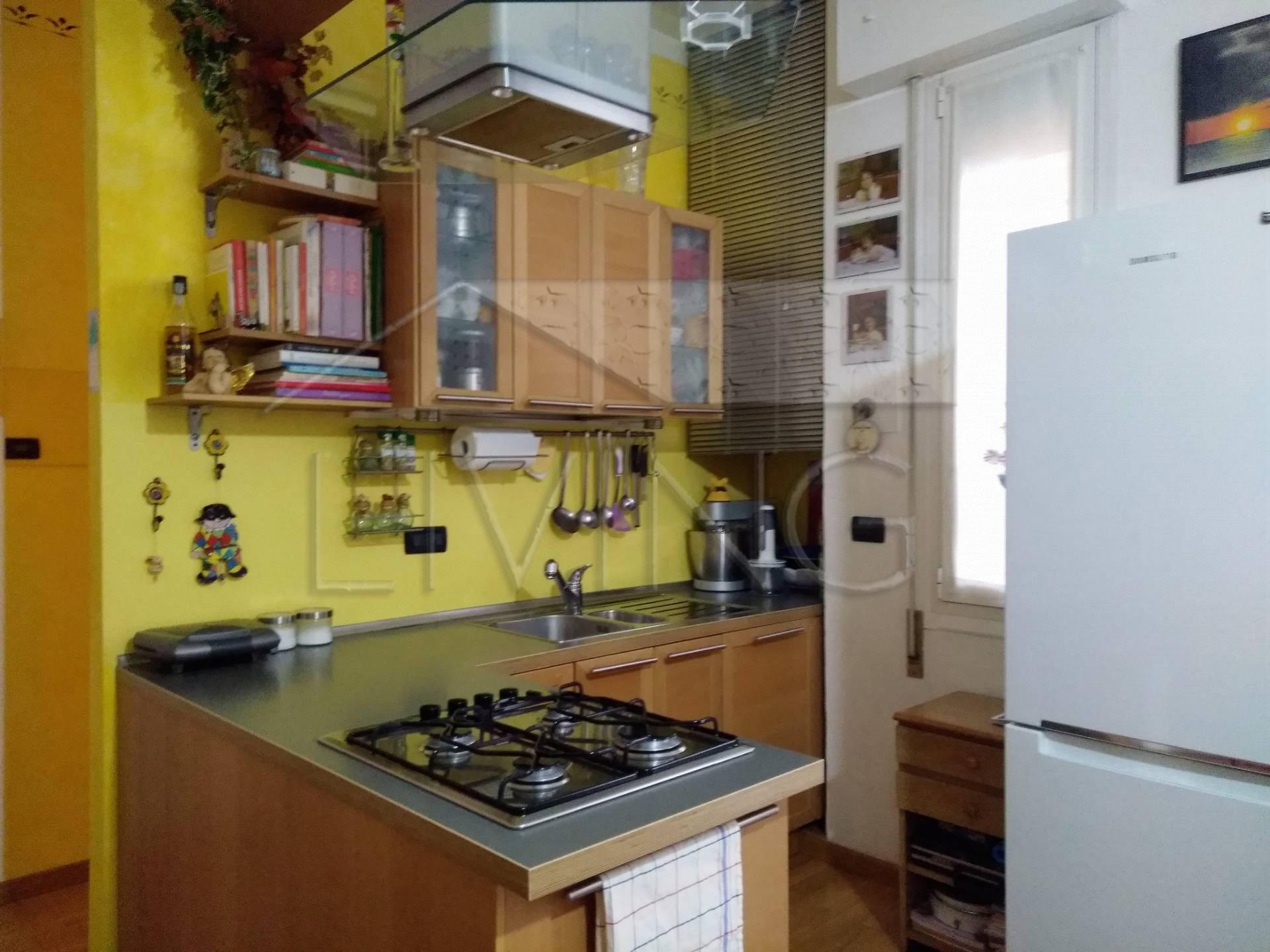 Appartamento in vendita Zona Centro Storico - Corticella-Via Dell' Arcoveggio Bologna