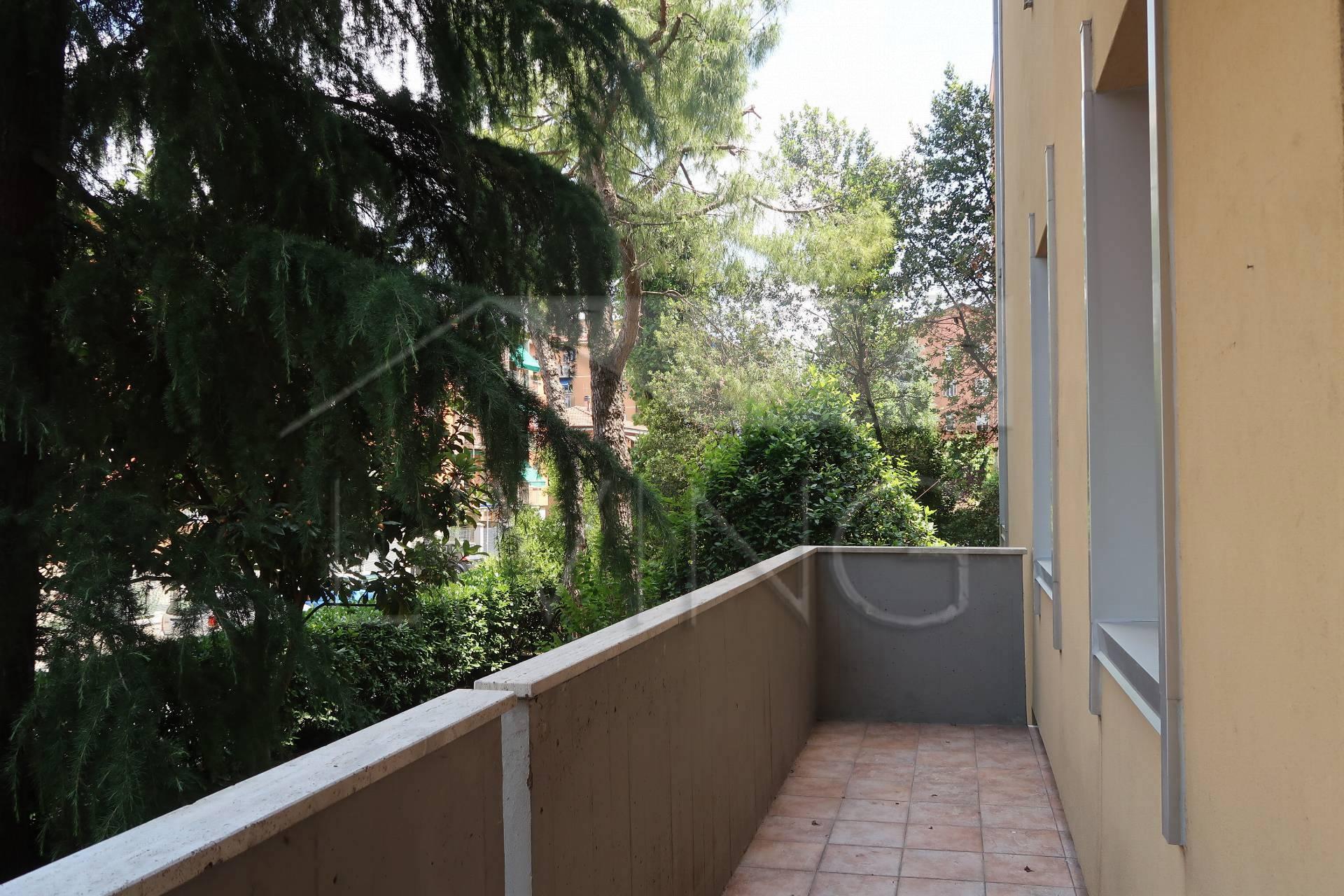 Appartamento in vendita Zona Centro Storico - San Donato-Via Della Torretta Bologna