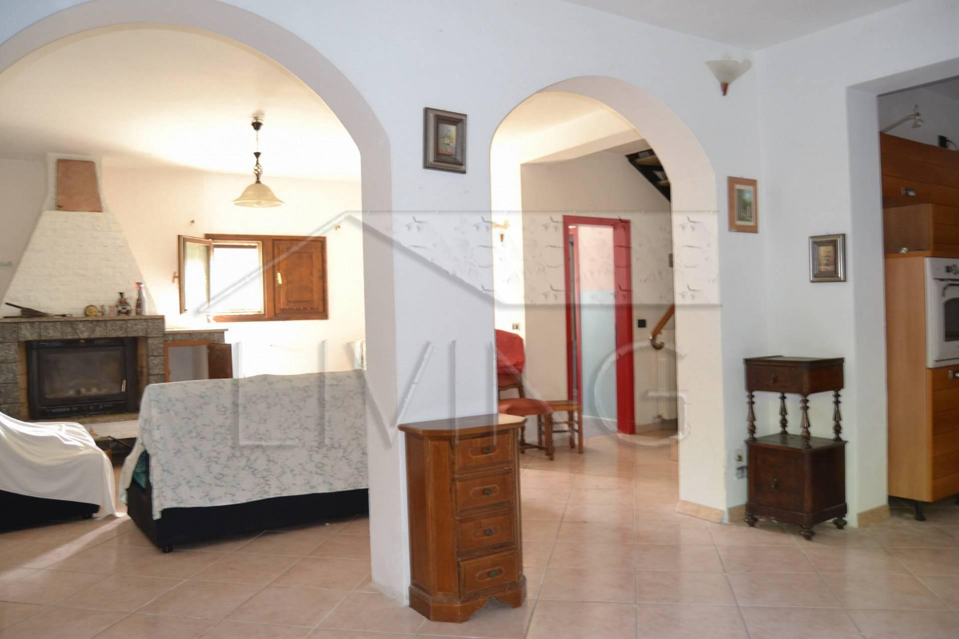Casa indipendente in vendita a Vedrana, Budrio (BO)