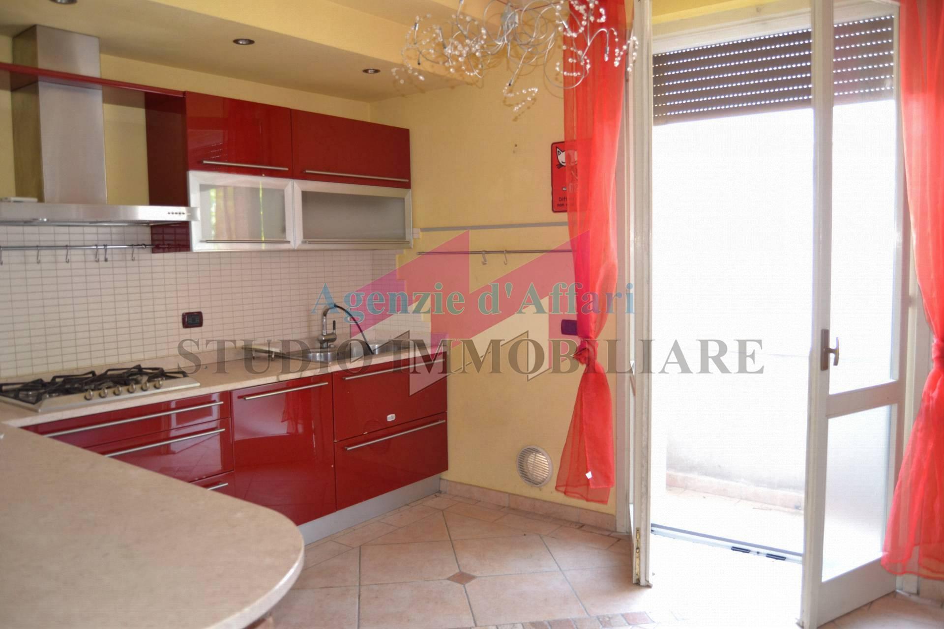 Altro in vendita a Sermide, 4 locali, prezzo € 145.000 | PortaleAgenzieImmobiliari.it
