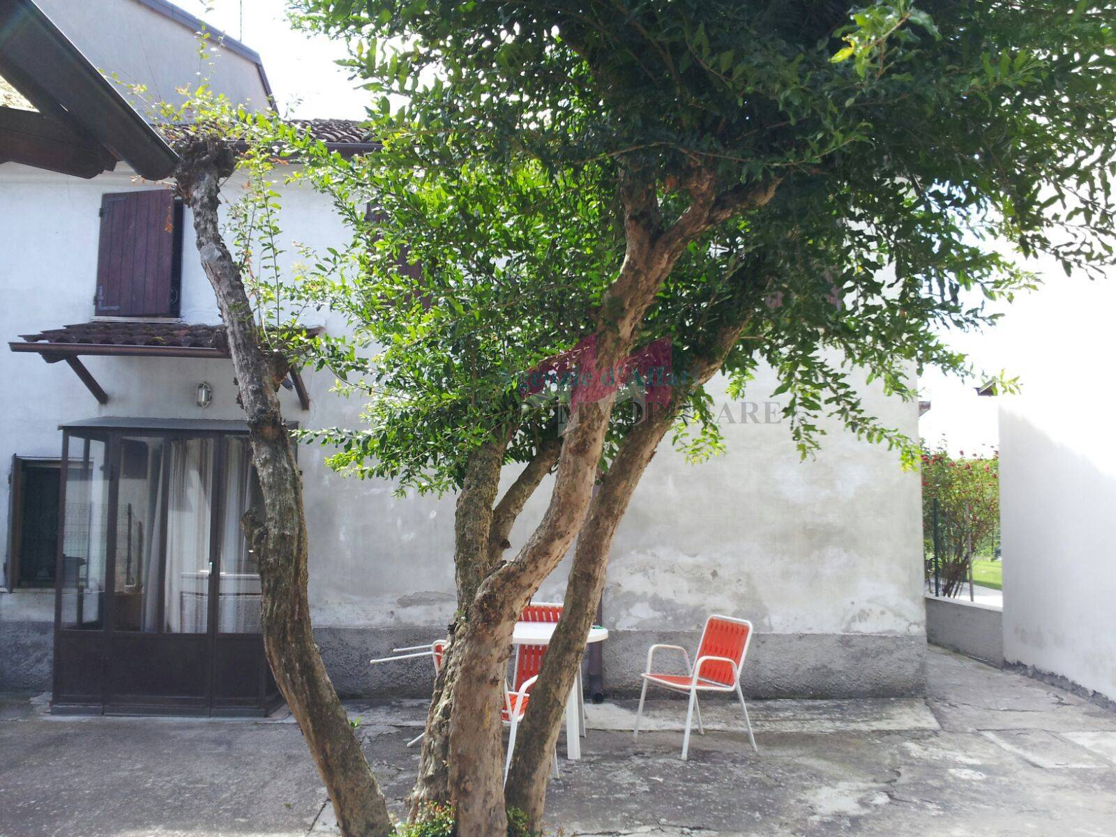 Altro in vendita a Serravalle a Po, 6 locali, zona ola, prezzo € 50.000   PortaleAgenzieImmobiliari.it