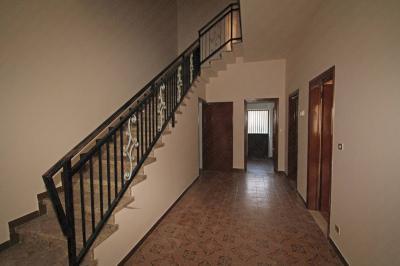 Vai alla scheda: Porzione di casa Vendita - Bergantino (RO) - Codice -2-3302/B