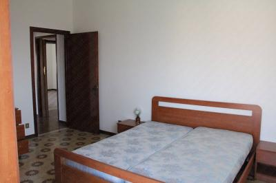 Vai alla scheda: Appartamento Vendita - Bergantino (RO) - Codice -2-2549/B