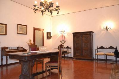 Villa in Vendita a Ceneselli