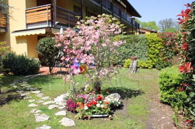 Vai alla scheda: Appartamento Vendita - Desenzano del Garda (BS) - Codice -206-L