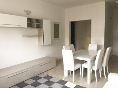 Appartamento in Affitto a Castelnovo Bariano
