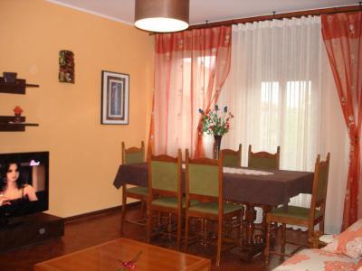Appartamento in Affitto/Vendita a Castelmassa